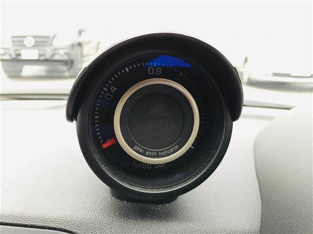 「アバルト」「 アバルト500」「コンパクトカー」「佐賀県」の中古車11