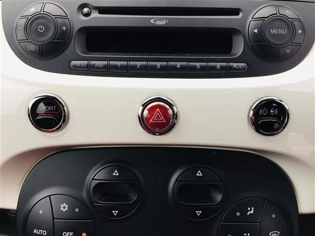 「アバルト」「 アバルト500」「コンパクトカー」「佐賀県」の中古車14