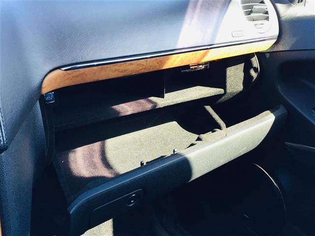 「メルセデスベンツ」「Mクラス」「SUV・クロカン」「佐賀県」の中古車18
