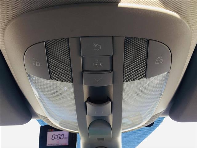 「メルセデスベンツ」「Mクラス」「SUV・クロカン」「佐賀県」の中古車19