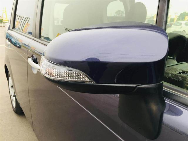 「トヨタ」「スペイド」「ミニバン・ワンボックス」「佐賀県」の中古車39