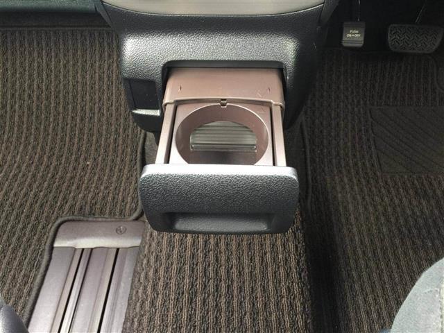 「トヨタ」「スペイド」「ミニバン・ワンボックス」「佐賀県」の中古車13