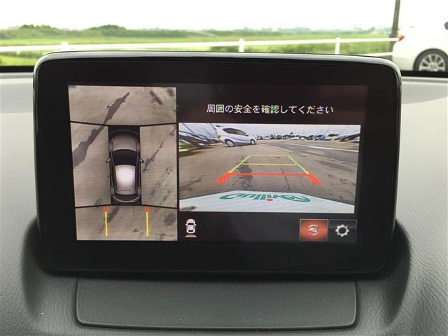 「マツダ」「MAZDA2」「コンパクトカー」「佐賀県」の中古車14
