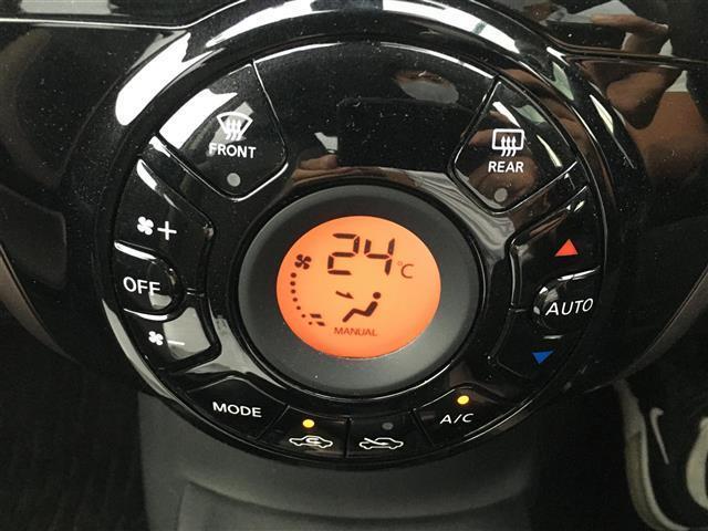 純正メモリナビ バックカメラ アラウンドビューモニター レーンアシスト 衝突被害軽減システム 電動格納ミラー ウィンカーミラー ステアリングリモコン ハーフレザーシート エマージェンシーブレーキ(15枚目)