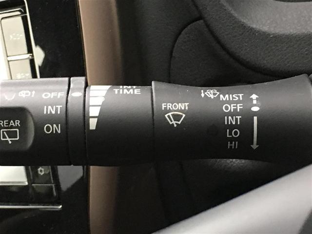 純正メモリナビ バックカメラ アラウンドビューモニター レーンアシスト 衝突被害軽減システム 電動格納ミラー ウィンカーミラー ステアリングリモコン ハーフレザーシート エマージェンシーブレーキ(18枚目)