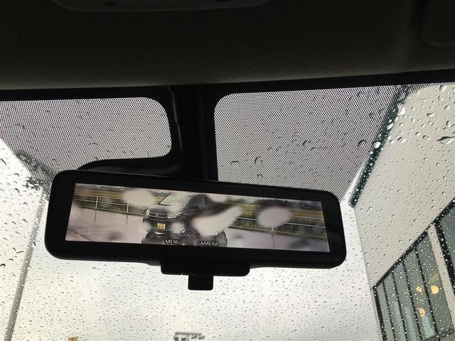 純正メモリナビ バックカメラ アラウンドビューモニター レーンアシスト 衝突被害軽減システム 電動格納ミラー ウィンカーミラー ステアリングリモコン ハーフレザーシート エマージェンシーブレーキ(20枚目)
