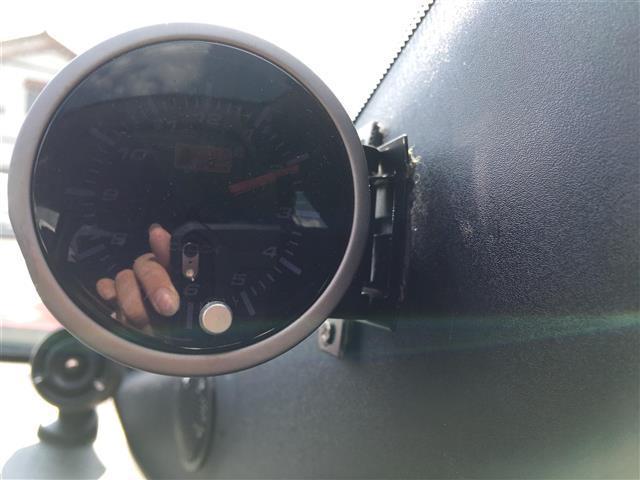 15RX Vセレクション ワンオーナー 衝突軽減ブレーキ 社外ナビ フルセグテレビ Bluetooth バックカメラ ドライブレコーダー HIDヘッドライト レーンキープ プッシュスタード 純正アルミホイール(12枚目)