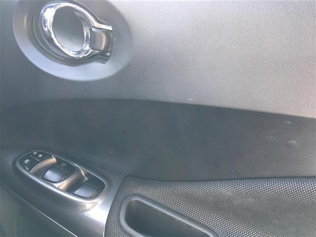 15RX Vセレクション ワンオーナー 衝突軽減ブレーキ 社外ナビ フルセグテレビ Bluetooth バックカメラ ドライブレコーダー HIDヘッドライト レーンキープ プッシュスタード 純正アルミホイール(13枚目)