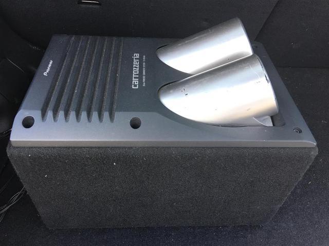 15RX Vセレクション ワンオーナー 衝突軽減ブレーキ 社外ナビ フルセグテレビ Bluetooth バックカメラ ドライブレコーダー HIDヘッドライト レーンキープ プッシュスタード 純正アルミホイール(22枚目)