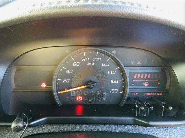 X S 衝突軽減ブレーキ 社外ナビ フルセグテレビ Bluetooth バックカメラ 後席用モニター コーナーセンサー LEDヘッドライト オートライト サンシェード スマートキー アイドリングストップ(21枚目)