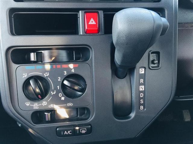 X S 衝突軽減ブレーキ 社外ナビ フルセグテレビ Bluetooth バックカメラ 後席用モニター コーナーセンサー LEDヘッドライト オートライト サンシェード スマートキー アイドリングストップ(24枚目)