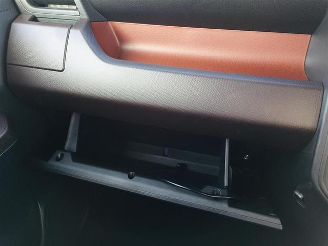 X S 衝突軽減ブレーキ 社外ナビ フルセグテレビ Bluetooth バックカメラ 後席用モニター コーナーセンサー LEDヘッドライト オートライト サンシェード スマートキー アイドリングストップ(33枚目)