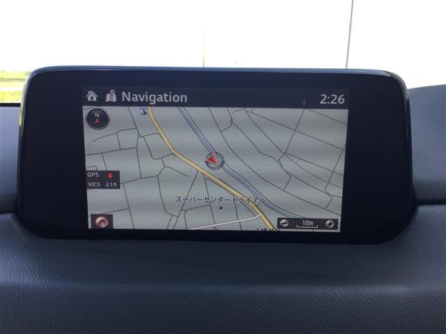 20S プロアクティブ スマートシティブレーキサポート 純正ナビ フルセグテレビ Bluetooth 全方位カメラ レーダークルーズコントロール ヘッドアップディスプレイ パーキングセンサー ドライブレコーダー LEDライト(4枚目)