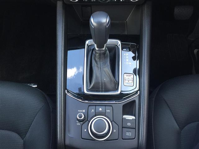 20S プロアクティブ スマートシティブレーキサポート 純正ナビ フルセグテレビ Bluetooth 全方位カメラ レーダークルーズコントロール ヘッドアップディスプレイ パーキングセンサー ドライブレコーダー LEDライト(16枚目)