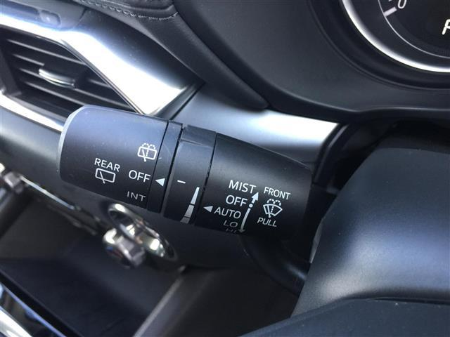 20S プロアクティブ スマートシティブレーキサポート 純正ナビ フルセグテレビ Bluetooth 全方位カメラ レーダークルーズコントロール ヘッドアップディスプレイ パーキングセンサー ドライブレコーダー LEDライト(20枚目)