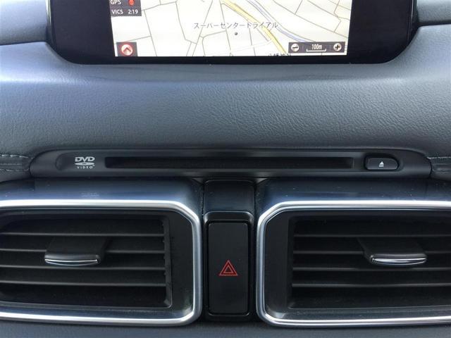 20S プロアクティブ スマートシティブレーキサポート 純正ナビ フルセグテレビ Bluetooth 全方位カメラ レーダークルーズコントロール ヘッドアップディスプレイ パーキングセンサー ドライブレコーダー LEDライト(24枚目)