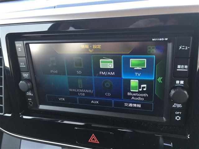 ハイウェイスター X Gパッケージ 衝突被害軽減ブレーキ 純正ナビ フルセグテレビ Bluetooth 全方位カメラ 両側パワースライドドア オートハイビーム コーナーセンサー アイドリングストップ LEDライト 純正15インチアルミ(4枚目)