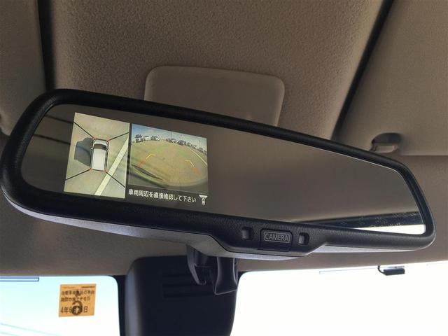 ハイウェイスター X Gパッケージ 衝突被害軽減ブレーキ 純正ナビ フルセグテレビ Bluetooth 全方位カメラ 両側パワースライドドア オートハイビーム コーナーセンサー アイドリングストップ LEDライト 純正15インチアルミ(27枚目)
