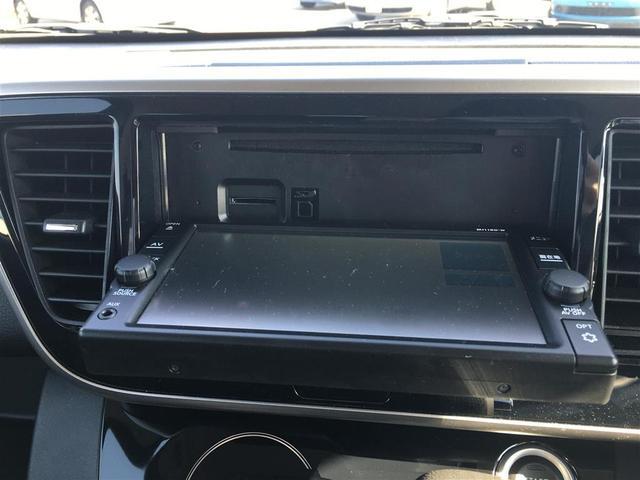ハイウェイスター X Gパッケージ 衝突被害軽減ブレーキ 純正ナビ フルセグテレビ Bluetooth 全方位カメラ 両側パワースライドドア オートハイビーム コーナーセンサー アイドリングストップ LEDライト 純正15インチアルミ(32枚目)