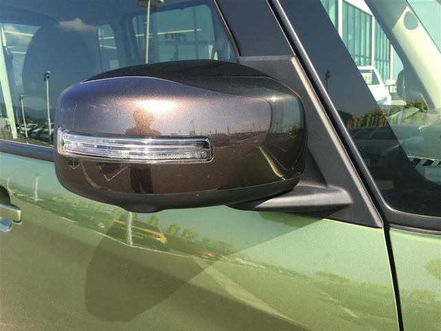 ハイウェイスター X Gパッケージ 衝突被害軽減ブレーキ 純正ナビ フルセグテレビ Bluetooth 全方位カメラ 両側パワースライドドア オートハイビーム コーナーセンサー アイドリングストップ LEDライト 純正15インチアルミ(33枚目)