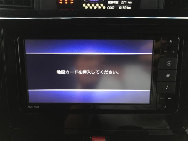 G リミテッド SAIII 衝突軽減システム 純正ナビ フルセグテレビ 全方位カメラ 両側パワースライドドア 純正ドライブレコーダー クルーズコントロール オートハイビーム シートヒーター アイドリングストップ スマートキー(4枚目)