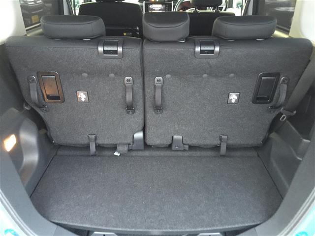 G リミテッド SAIII 衝突軽減システム 純正ナビ フルセグテレビ 全方位カメラ 両側パワースライドドア 純正ドライブレコーダー クルーズコントロール オートハイビーム シートヒーター アイドリングストップ スマートキー(9枚目)