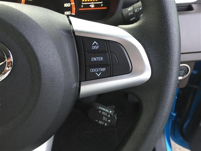 G リミテッド SAIII 衝突軽減システム 純正ナビ フルセグテレビ 全方位カメラ 両側パワースライドドア 純正ドライブレコーダー クルーズコントロール オートハイビーム シートヒーター アイドリングストップ スマートキー(20枚目)