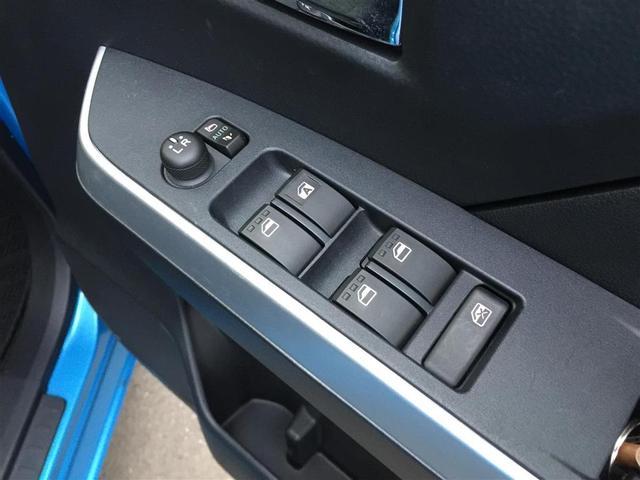 G リミテッド SAIII 衝突軽減システム 純正ナビ フルセグテレビ 全方位カメラ 両側パワースライドドア 純正ドライブレコーダー クルーズコントロール オートハイビーム シートヒーター アイドリングストップ スマートキー(27枚目)