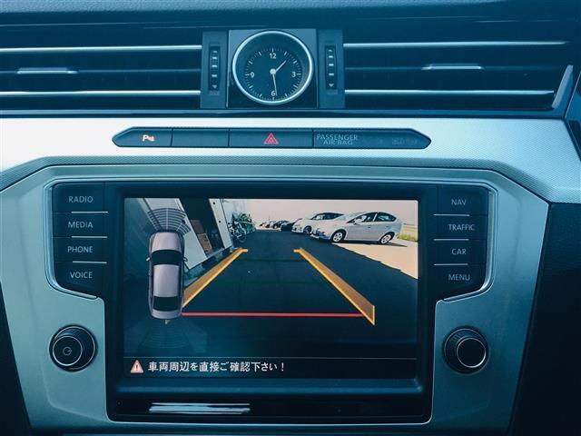 TSIコンフォートライン プリクラッシュブレーキ 純正ナビ Bluetooth バックカメラ レーダークルーズコントロール レーンチェンジアシスト パドルシフト コーナーセンサー LEDヘッドライト オートライト スマートキー(15枚目)