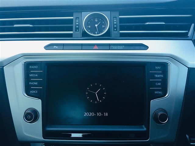 TSIコンフォートライン プリクラッシュブレーキ 純正ナビ Bluetooth バックカメラ レーダークルーズコントロール レーンチェンジアシスト パドルシフト コーナーセンサー LEDヘッドライト オートライト スマートキー(16枚目)