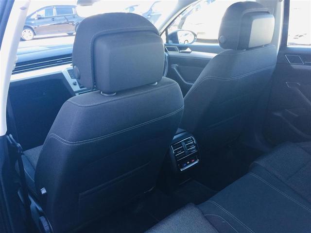 TSIコンフォートライン プリクラッシュブレーキ 純正ナビ Bluetooth バックカメラ レーダークルーズコントロール レーンチェンジアシスト パドルシフト コーナーセンサー LEDヘッドライト オートライト スマートキー(29枚目)