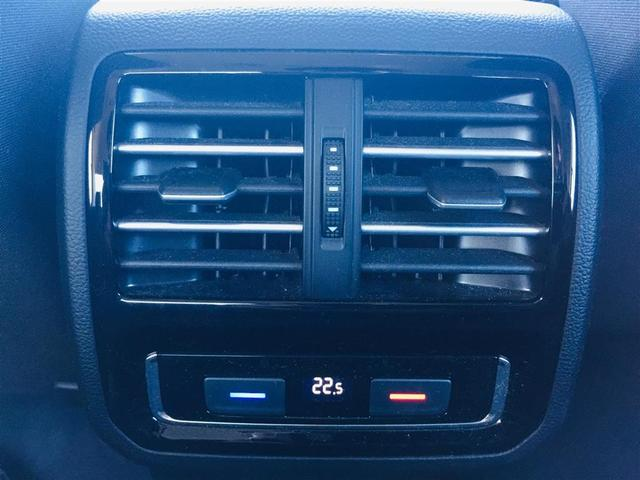 TSIコンフォートライン プリクラッシュブレーキ 純正ナビ Bluetooth バックカメラ レーダークルーズコントロール レーンチェンジアシスト パドルシフト コーナーセンサー LEDヘッドライト オートライト スマートキー(30枚目)