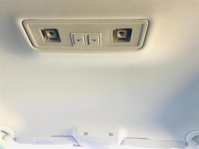 TSIコンフォートライン プリクラッシュブレーキ 純正ナビ Bluetooth バックカメラ レーダークルーズコントロール レーンチェンジアシスト パドルシフト コーナーセンサー LEDヘッドライト オートライト スマートキー(31枚目)