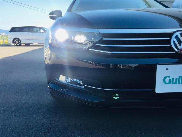 TSIコンフォートライン プリクラッシュブレーキ 純正ナビ Bluetooth バックカメラ レーダークルーズコントロール レーンチェンジアシスト パドルシフト コーナーセンサー LEDヘッドライト オートライト スマートキー(41枚目)