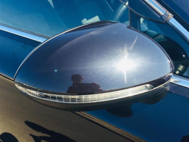 TSIコンフォートライン プリクラッシュブレーキ 純正ナビ Bluetooth バックカメラ レーダークルーズコントロール レーンチェンジアシスト パドルシフト コーナーセンサー LEDヘッドライト オートライト スマートキー(42枚目)