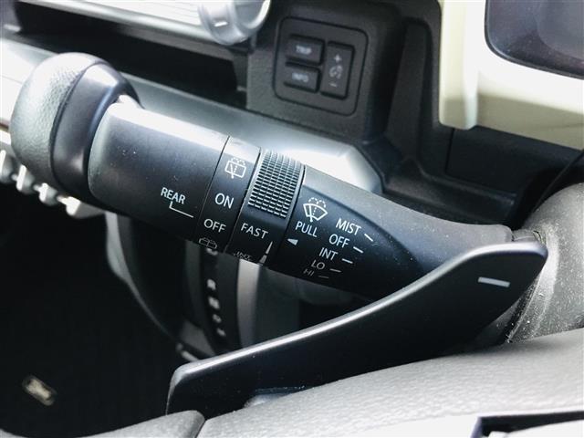 ハイブリッドMX 社外ナビ TV パドルシフト アイドリングストップ ヘッドライトレベライザー 純正16インチアルミホイール 純正フロアマット ETC(7枚目)