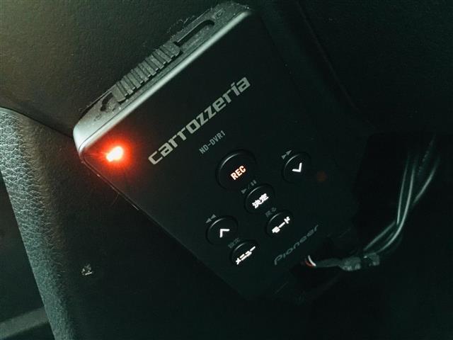 ハイブリッドMX 社外ナビ TV パドルシフト アイドリングストップ ヘッドライトレベライザー 純正16インチアルミホイール 純正フロアマット ETC(11枚目)