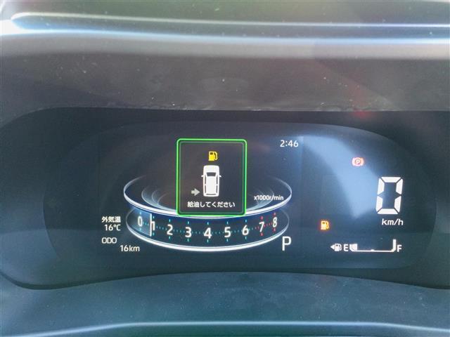 G 衝突軽減ブレーキ 全方位カメラ 純正液晶オーディオ フルセグテレビ シートヒーター LEDヘッドライト フォグライト コーナーセンサー 純正17インチアルミ スマートキー クルーズコントロール(6枚目)