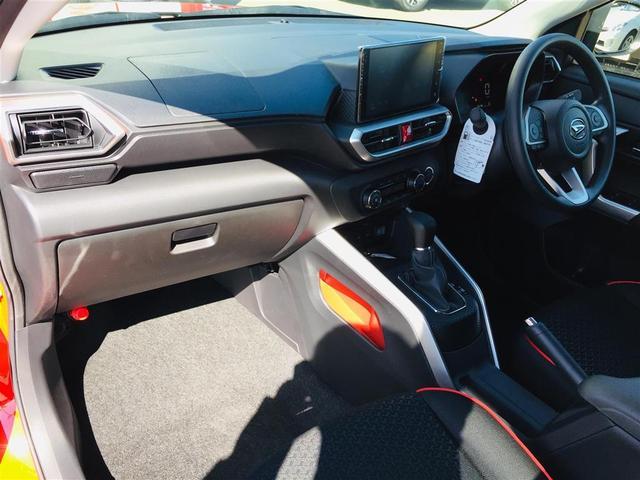 G 衝突軽減ブレーキ 全方位カメラ 純正液晶オーディオ フルセグテレビ シートヒーター LEDヘッドライト フォグライト コーナーセンサー 純正17インチアルミ スマートキー クルーズコントロール(23枚目)