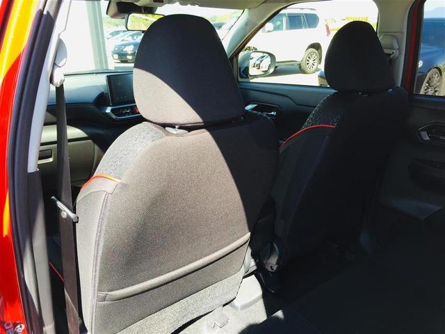 G 衝突軽減ブレーキ 全方位カメラ 純正液晶オーディオ フルセグテレビ シートヒーター LEDヘッドライト フォグライト コーナーセンサー 純正17インチアルミ スマートキー クルーズコントロール(27枚目)