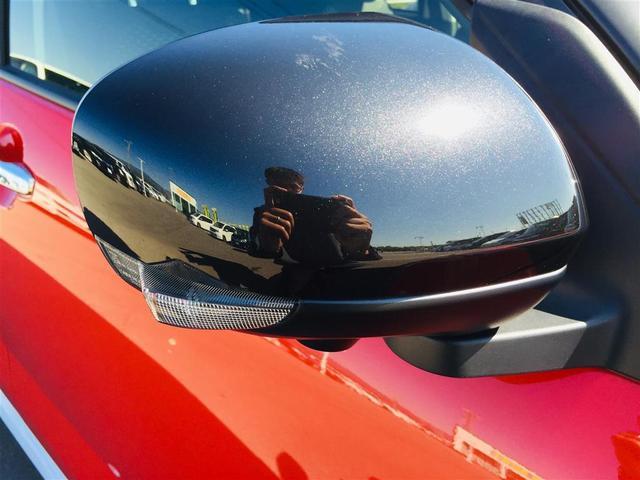 G 衝突軽減ブレーキ 全方位カメラ 純正液晶オーディオ フルセグテレビ シートヒーター LEDヘッドライト フォグライト コーナーセンサー 純正17インチアルミ スマートキー クルーズコントロール(42枚目)