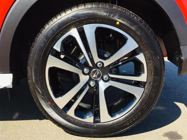 G 衝突軽減ブレーキ 全方位カメラ 純正液晶オーディオ フルセグテレビ シートヒーター LEDヘッドライト フォグライト コーナーセンサー 純正17インチアルミ スマートキー クルーズコントロール(43枚目)