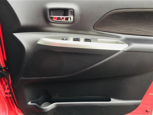 ハイウェイスター X 純正ナビ フルセグテレビ Bluetooth 全方位カメラ パワースライドドア スマートキー 純正14インチアルミホイール HIDヘッドライト フォグライト サンシェード 革巻きステアリング(11枚目)