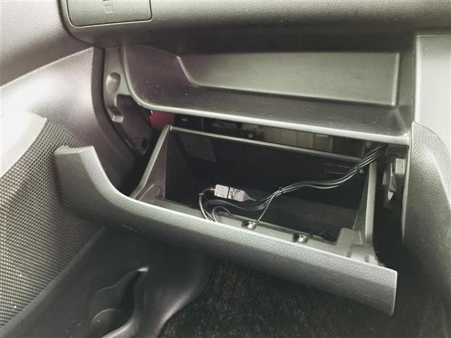 ハイウェイスター X 純正ナビ フルセグテレビ Bluetooth 全方位カメラ パワースライドドア スマートキー 純正14インチアルミホイール HIDヘッドライト フォグライト サンシェード 革巻きステアリング(18枚目)