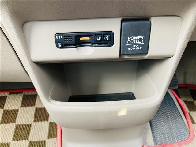 「ホンダ」「N-BOX」「コンパクトカー」「佐賀県」の中古車14