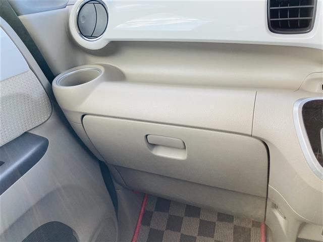 「ホンダ」「N-BOX」「コンパクトカー」「佐賀県」の中古車15