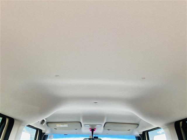 「ホンダ」「N-BOX」「コンパクトカー」「佐賀県」の中古車19