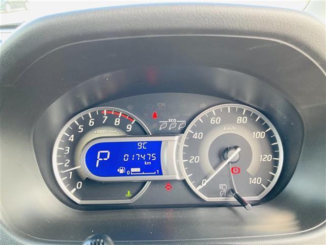 「日産」「デイズルークス」「コンパクトカー」「佐賀県」の中古車6