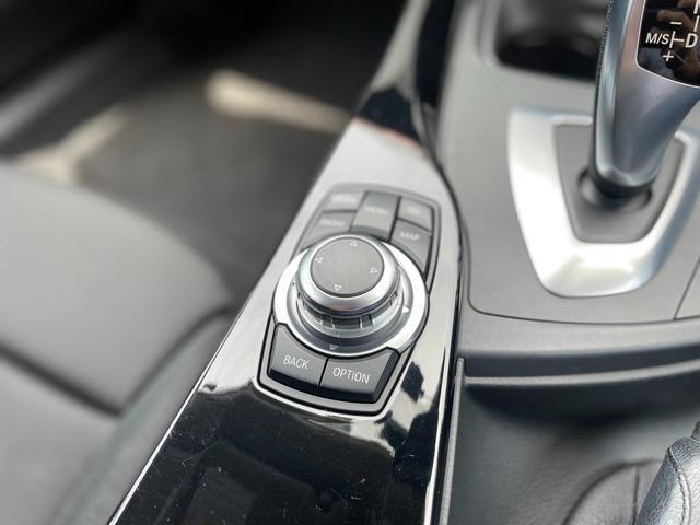 320dブルーパフォーマンス ツーリング スポーツ 純正ナビ バックカメラ パワーシート メモリシート ルーフレール オートライト ヘッドライトレベライザー 純正17インチアルミホイール 電動格納ウインカーミラー 革巻きステアリング トノカバー ETC(28枚目)