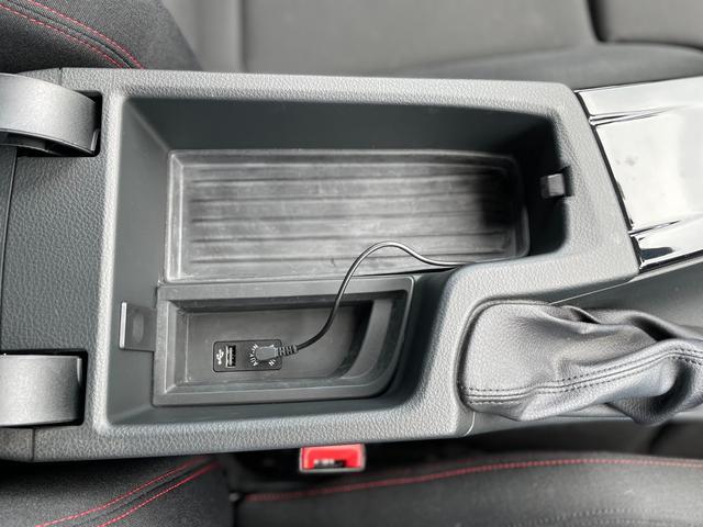 320dブルーパフォーマンス ツーリング スポーツ 純正ナビ バックカメラ パワーシート メモリシート ルーフレール オートライト ヘッドライトレベライザー 純正17インチアルミホイール 電動格納ウインカーミラー 革巻きステアリング トノカバー ETC(29枚目)